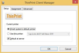ThinPrint1