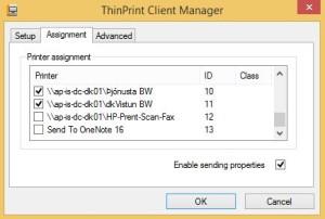 ThinPrint2