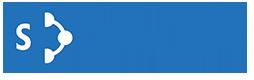sharepoint_logo