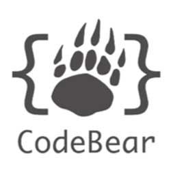 Codebear